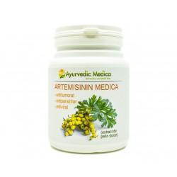 ARTEMISININ MEDICA 100 Cps