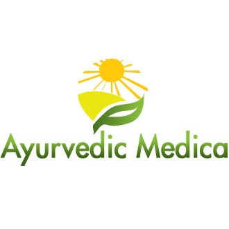 Ayurvedic Medica
